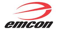 emcon-logo
