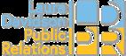 LDPR logo