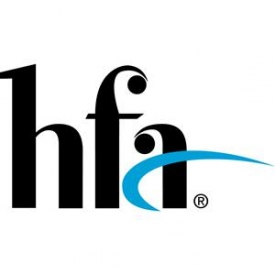 hfa_logo