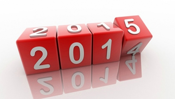 2014-2015-calendar-hero - Leadership Development and Sales ...