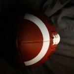football-5-1186483-639x416