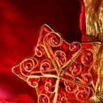 christmas-star-1420864-639x953