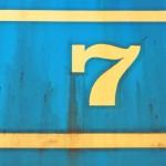 yellow-seven-1144677-640x640